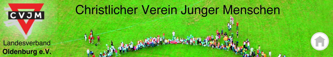 CVJM Landesverband Oldenburg e.V.