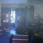 ten-sing-nord-seminar-2